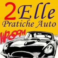2 ELLE PRATICHE AUTO