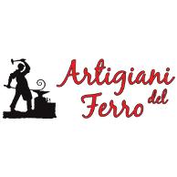 ARTIGIANI DEL FERRO SNC