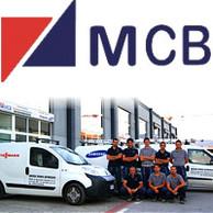 MCB SRL