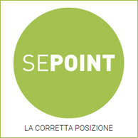 SEPOINT